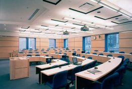 lecture-hall-at-columbia-business-school